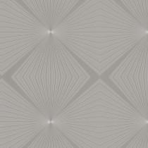 54852 Glööckler - Imperial Marburg Vliestapete