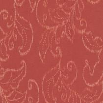 55201 Noblesse BN Wallcoverings Vliestapete