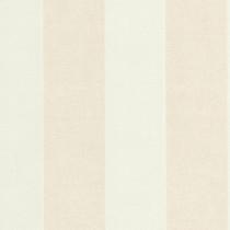 55307 Noblesse BN Wallcoverings Vliestapete