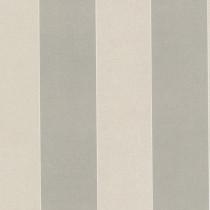 55309 Noblesse BN Wallcoverings Vliestapete