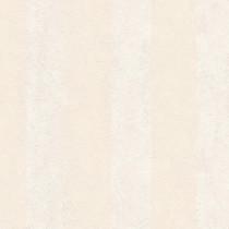 560049 Essentials AS-Creation Vinyltapete