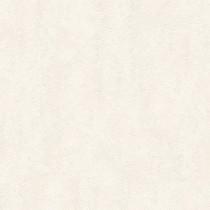 560179 Essentials AS-Creation Vinyltapete