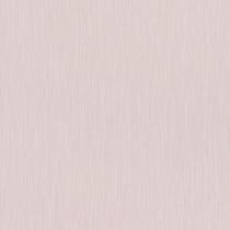56517 Farbenspiel Marburg Vliestapete