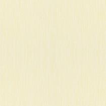 56523 Farbenspiel Marburg Vliestapete