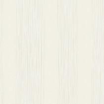 56726 Velvet Panels Marburg Vliestapete