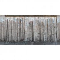 470572 AP Beton Architects Paper Vliestapete