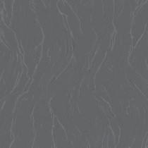 58201 Opulence Classic Marburg Vliestapete