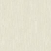 58262 Opulence Classic Marburg Vliestapete