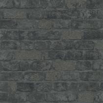 58423 Brique Marburg