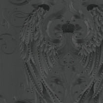 58551 Glööckler - Imperial Marburg Vliestapete