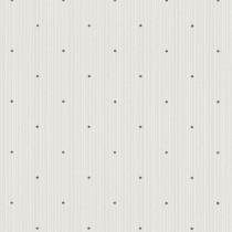 58561 Glööckler - Imperial Marburg Vliestapete