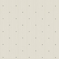 58562 Glööckler - Imperial Marburg Vliestapete