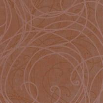 59106 Merino Marburg Vliestapete