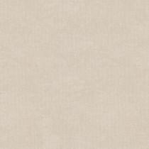 59131 Merino Marburg Vliestapete