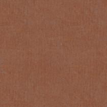 59149 Merino Marburg Vliestapete