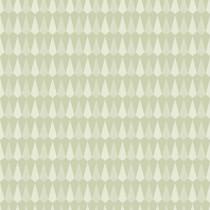 5921 Eco Reflections Borås Tapeter Vliestapete