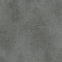 59311 Loft Marburg Vliestapete