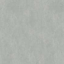 59314 Loft Marburg Vliestapete