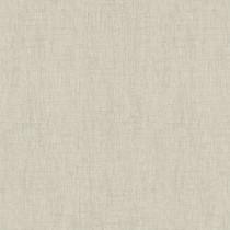 59338 Loft Marburg Vliestapete