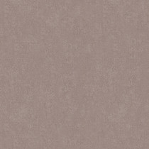 59405 Allure Marburg Vliestapete