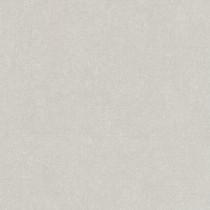 59408 Allure Marburg Vliestapete