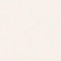 59429 Allure Marburg Vliestapete