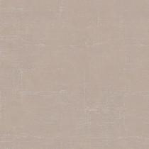 59435 Allure Marburg Vliestapete
