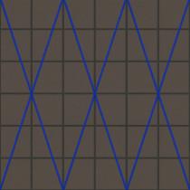 59761 Ulf Moritz - Signature Marburg