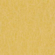 602029 Deco Style Rasch Vliestapete