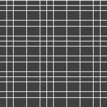 6068 Eco Black & White Borås Tapeter Vliestapete