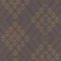 609639 Blue Velvet Rasch Vliestapete