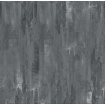 6098 Eco Black & White Borås Tapeter Vliestapete