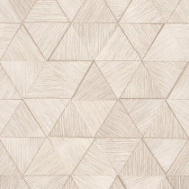 63004 Unlimited BN Wallcoverings
