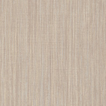 63202 Unlimited BN Wallcoverings