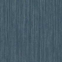63205 Unlimited BN Wallcoverings