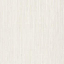 63206 Unlimited BN Wallcoverings