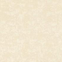 639513 Saphira Rasch