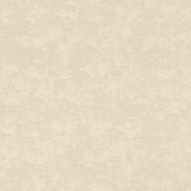 639537 Saphira Rasch