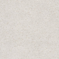 64002 Toscana BN Wallcoverings