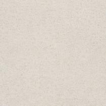 64003 Toscana BN Wallcoverings