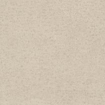 64004 Toscana BN Wallcoverings