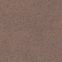 64011 Toscana BN Wallcoverings