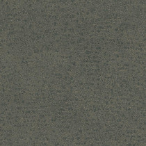 64012 Toscana BN Wallcoverings