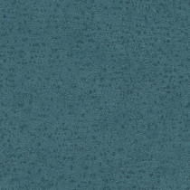 64015 Toscana BN Wallcoverings