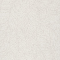 64101 Toscana BN Wallcoverings