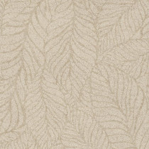 64102 Toscana BN Wallcoverings