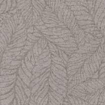 64103 Toscana BN Wallcoverings