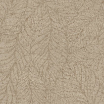 64106 Toscana BN Wallcoverings