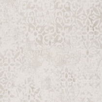 64201 Toscana BN Wallcoverings
