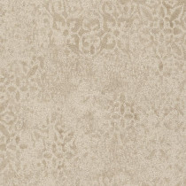 64202 Toscana BN Wallcoverings